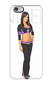 Best los/angeles/kings NHL Sports & Colleges fashionable iPhone 6 Plus cases 6961032K281634819