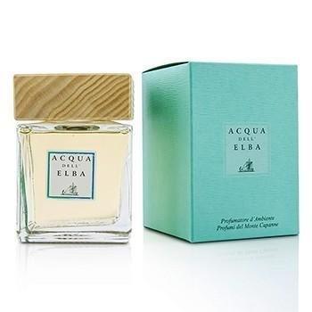 Acqua Dell'Elba Home Fragrance Diffuser Profumi Del Monte Capanne 200ml/6.8oz