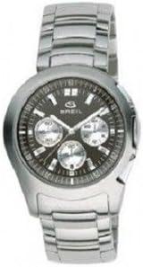 Reloj Breil 2519740794