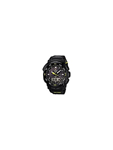 Casio PRG550G 1 PRG 550G 1DR Wristwatch