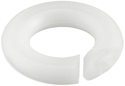 Hayward AX5006A Wear Roller Replacement for Select Hayward Pool Cleaners, Set of 10