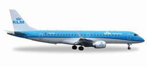 KLMシティホッパー