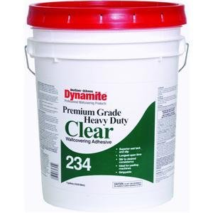 gardner-1948294-7234-3-30-5g-clear-dynamite-234-hd-premium-grade-wallcover-adhesive