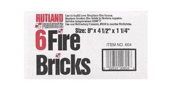 fire brick board - 1