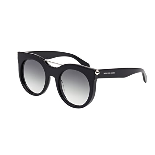 alexander-mcqueen-womens-am0001s-black-grey-gradient-sunglasses