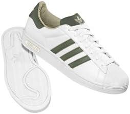 Adidas Superstar (95)