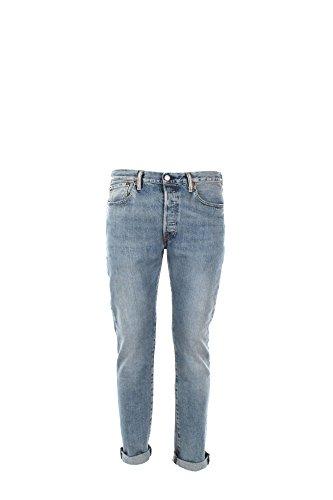 Jeans Uomo Levi's 29 Denim 34268 Primavera Estate 2017