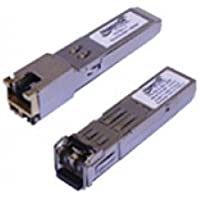 TRANSITION NETWORKS TN-GLC-SX-MM-2K / CISCO COMPATIBLE SFP 1000BFX 1310NM EXTENDED MM LC 2KM
