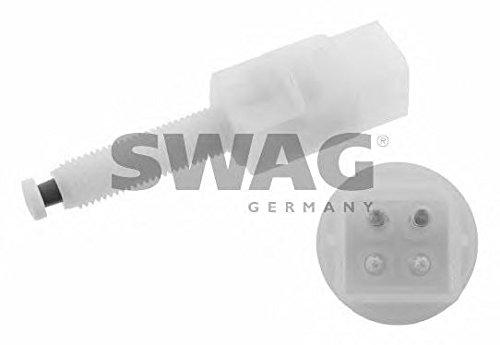 SWAG 32 92 3340 Bremslichtschalter