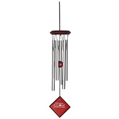 Woodstock Encore Collection, Chimes of Mercury- Silver