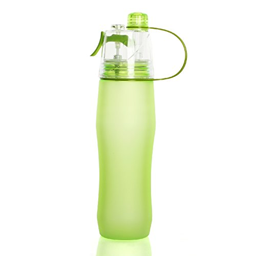 Picador Water Bottle Flip top Hydration