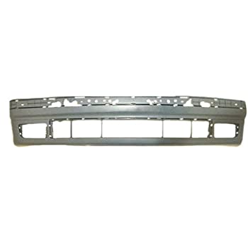OE Replacement Chrysler 300//300C Front Driver Side Bumper Cover Lower Partslink Number CH1015102