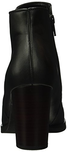 GaborGabor Fashion - botas Mujer Negro (schw.Ra.+Abs.Rot)