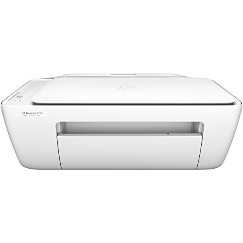 act All-in-One Photo Printer (F5S40A) (Deskjet Portable Printer)