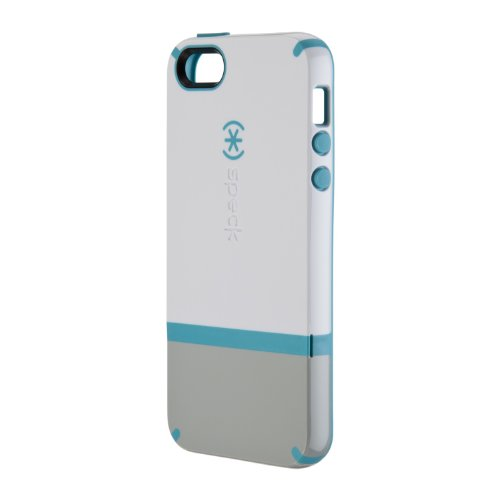 Speck Products CandyShell Dockable iPhone