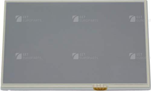 Samsung BA59-02235A LIQUID CRYSTAL DISPLAY (LCD) PANEL -7WSVGA;CLA A070NB02CT, 7 WSVGA, D