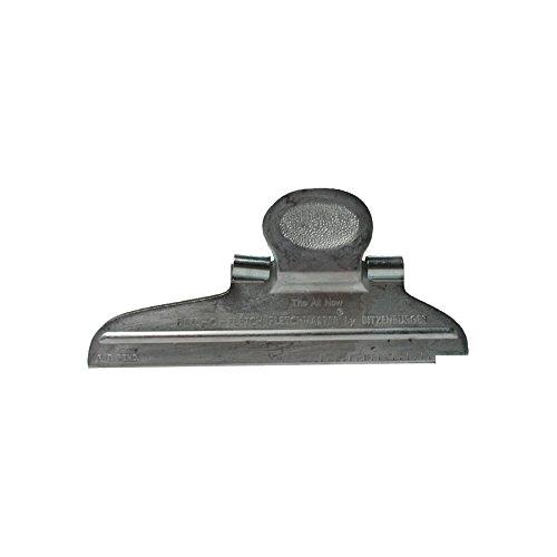 (Bitzenburger Machine & Tool 64601 Rh Extra Clamp for Bitznburger)
