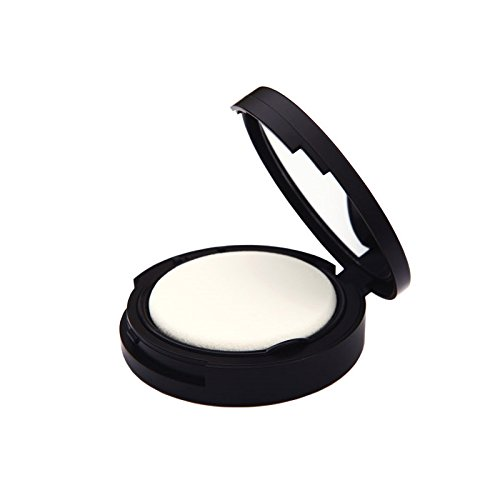 3CE3CE-BLOTTING-POWDER-8g-white
