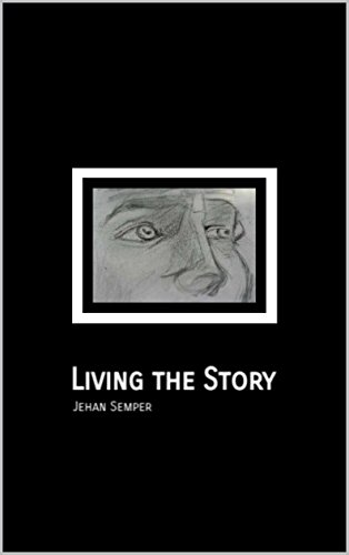 Living the Story / Paperback