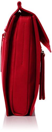 Fiorelli FH8632-RED Fiorelli FH8632-RED