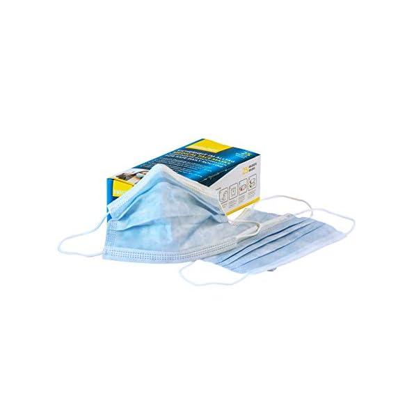 Rimbacher-Atemschutzmasken-25-Stck-Mund-Nasen-Masken-3-lagig-aus-Vlies-Made-in-Germany