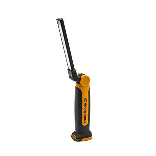 GearWrench 83134 150 lm Ultra-Thin Flex Work Light - 8'' by GearWrench (Image #8)