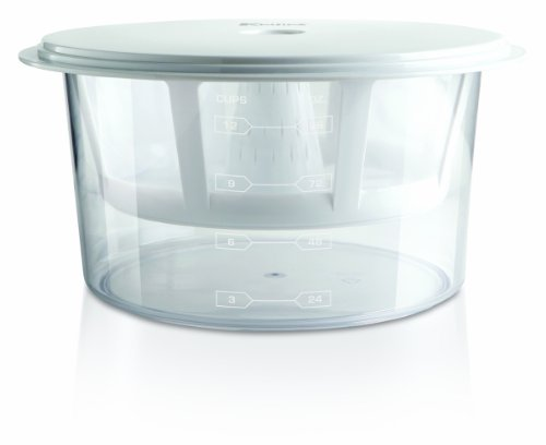 eurocuisine yogurt maker - 2