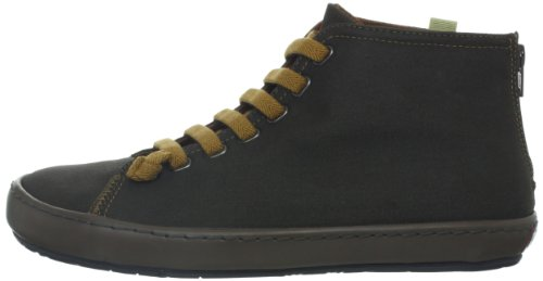 Camper Men's Rumbo 36592 High-Top