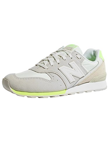 D Sneakers Women Balance New Shoes Grey STG WR996 7Fq4nXxU