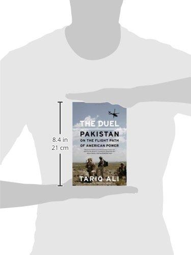 the duel tariq ali pdf