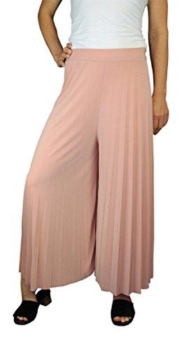 Pantaloni Ozmoint Pink Ozmoint Dusty Donna Pantaloni FxEYTq6