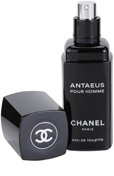 Antaeus Pour Homme Eau De Toilette Spray For Men 3.4 Oz / 100 ml Brand New Item In Box Sealed