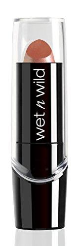 wet n wild breeze - 5