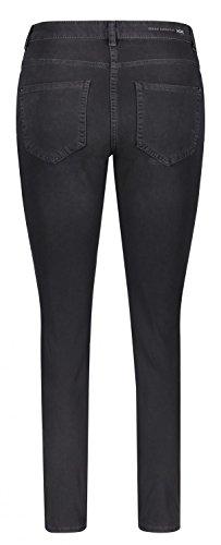MAC Dream Sensation Skinny Damen Jeans Hose 0150l540690, Farbe:D904;Größe:W32/L27