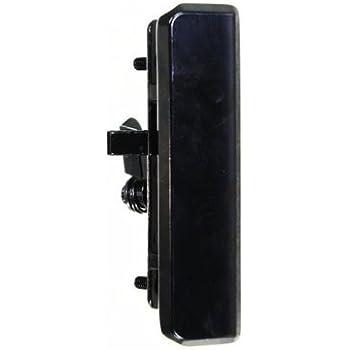 Dorman# 88278 Exterior Door Handle Rear Door Plastic Rod Retainer