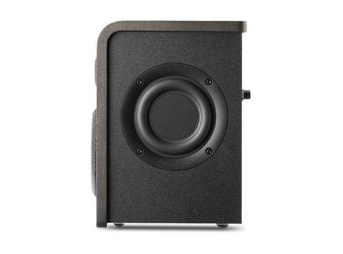 Buy focal speaker reviews