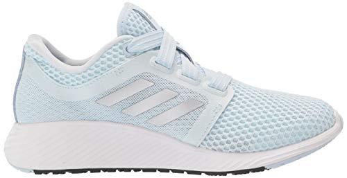 adidas Women's Edge Lux 3 Running Shoe