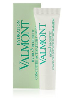 valmont prime renewing pack - 4
