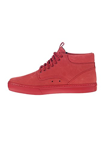 Timberland mens Adventure 2 0 cupsole red A178Q pointure 41,5