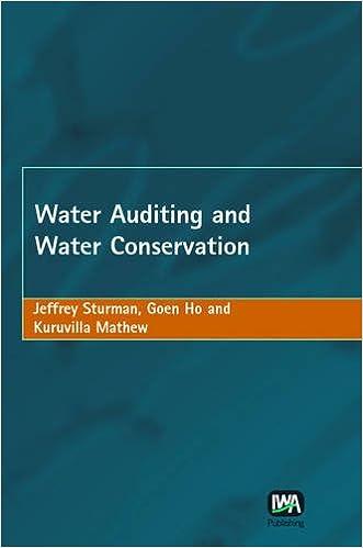 Water Quality Treatment - ActualReader E-books