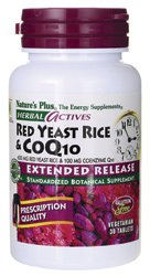 Nutritional Yeast 100 Tab - 4