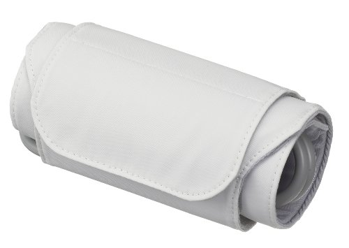 Panasonic EW3901S Large Cuff for Upper Arm Blood Pressure Monitors