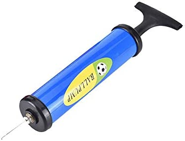 Fliyeong - Bomba de Aire Manual Hinchable de Mano para ...