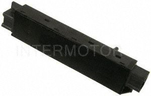 Standard Motor Products PSW37 Power Seat Switch ()