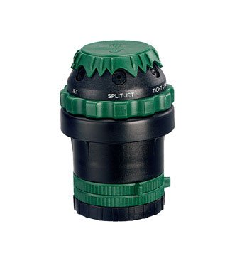 H2o 6 Gear Drive (Ace Trading 58565A H2O-6 Gear Drive Sprinkler )