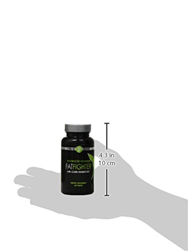 It-Works-Advanced-Formula-Fat-Fighter-with-Carb-Inhibitors-60-tablets
