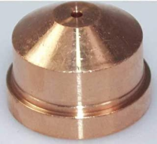 product image for Nozzle, 1374, PK5
