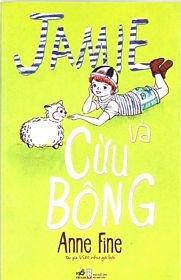Read Online Jamie and Angus Stories (Vietnamese Edition) pdf epub