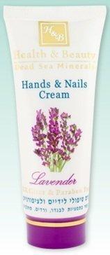 hb-dead-sea-hands-nails-cream-lavender-patchouli