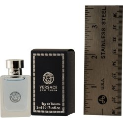 Versace Pour Homme by Gianni Versace